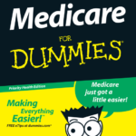 Download Your Medicare For Dummies E Book Now Smghealth