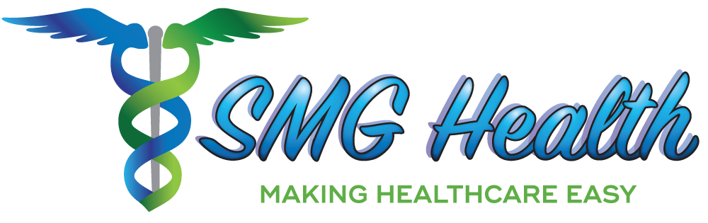 Download your free medicare blueprint smghealth smghealth malvernweather Gallery
