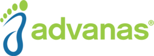 advanas-foot-and-ankle-specialists-logo